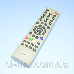 Пульт Electron  RK-41A  TV  ic        Пульты доступны для заказа без ограничения по минимальной сумме.