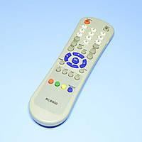 Пульт Globo  RC-6000  SAT  ic        Пульты доступны для заказа без ограничения по минимальной сумме.