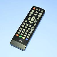 Пульт Romsat T-2050  DVB-T2  ic        Пульты доступны для заказа без ограничения по минимальной сумме.