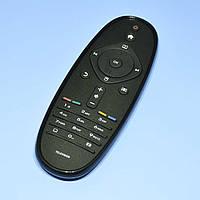 Пульт Philips 2422 549 02543  LCD TV  ic