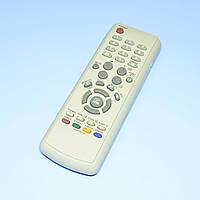 Пульт Samsung AA59-00332A  TV  ic