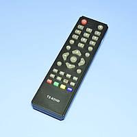Пульт Openbox T2-02 HD  DVB-T2  ic        Пульты доступны для заказа без ограничения по минимальной сумме.