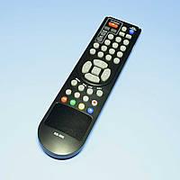 Пульт Romsat RS-300  DVB-T2  ic        Пульты доступны для заказа без ограничения по минимальной сумме.