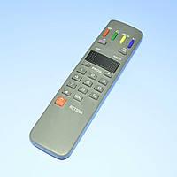 Пульт Thomson RCT-3003  TV  PIL0010          Пульты доступны для заказа без ограничения по минимальной сумме.