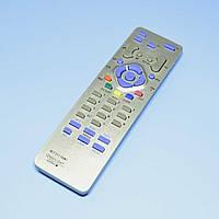 Пульт Thomson RCT-311TAM1  TV  ic        Пульты доступны для заказа без ограничения по минимальной сумме.