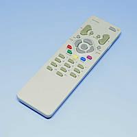 Пульт Thomson RCT-111TA1G  TV  ic        Пульты доступны для заказа без ограничения по минимальной сумме.