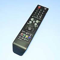 Пульт Samsung BN59-00609A  LCD TV  ic        Пульты доступны для заказа без ограничения по минимальной сумме.