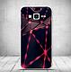 Силиконовый чехол для Samsung Galaxy J3 J300 с рисунком Ловец снов 4, фото 8