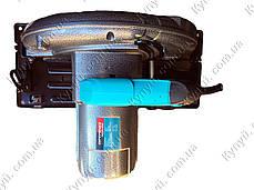 Пила дисковая Grand ПД-235/2500, фото 3