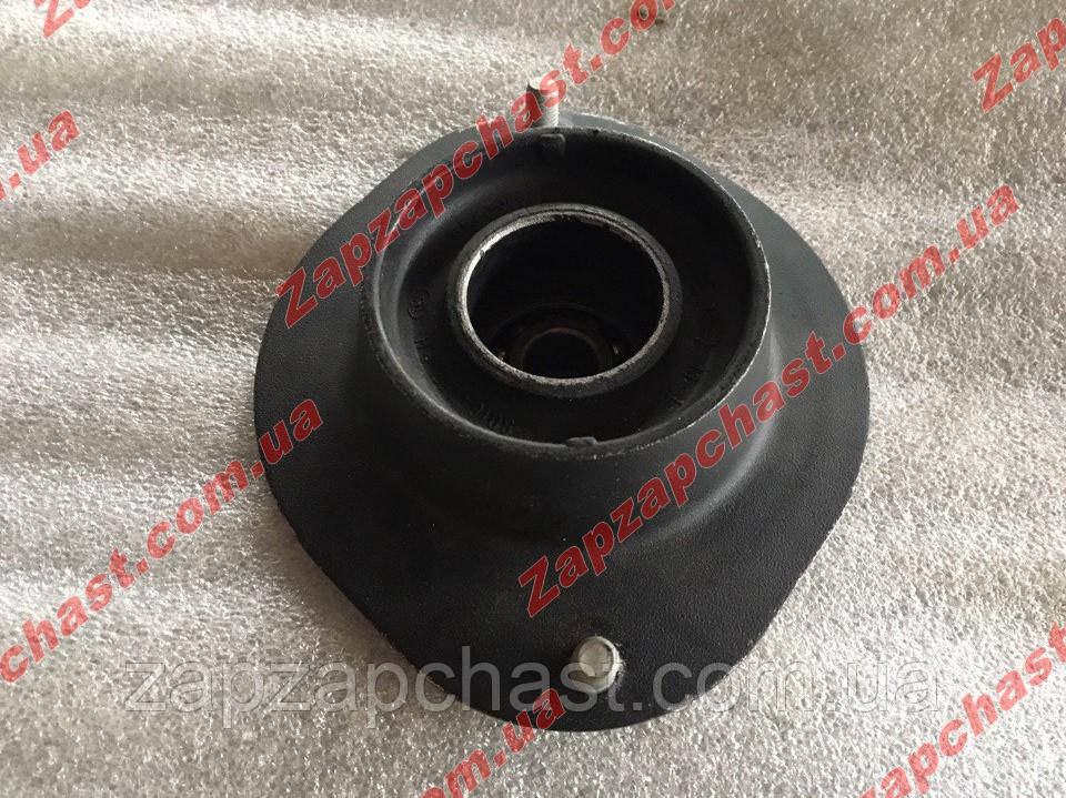 Опора переднего амортизатора (стойки) Nexia Daewoo Opel Kadett Нексия Опель Кадет Корея PH 90184756\95185711