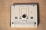 Электронный термометр-гидрометр DC102, фото 2