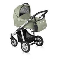 Коляска Baby Design Lupo Comfort цвет 04 2 в 1