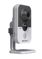 IP камера Hikvision DS-2CD2432F-IW