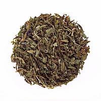 Кипрей (иван-чай) измельченные листья стебли  100 гр. Бердянск