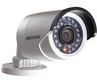 IP видеокамера Hikvision DS-2CD2012-I