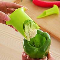 Нож для чистки перца, фото 1
