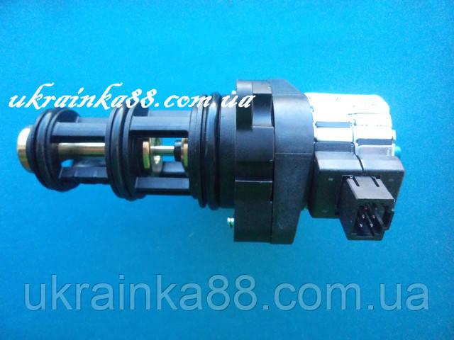 Электропривод, сервомотор трехходовой клапан Viessmann (7824699)