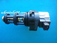 Электропривод, сервомотор трехходовой клапан Viessmann (7824699), фото 1
