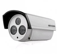 IP видеокамера Hikvision DS-2CD2212-I5