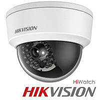 IP камера Hikvision DS-2CD2112-I