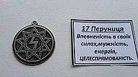 Перуница