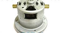 Двигатель к пылесосу Bosch 1400 Вт