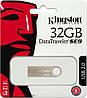 Флешка DataTraveler SE9 32GB, фото 2