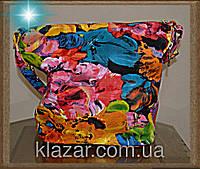 Женская летняя модная сумка