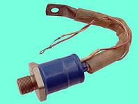 Тиристор Т161-160 импорт