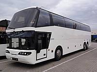 Автобус Донецк Харьков  через Россию , Автобус Харьков Донецк через Россию