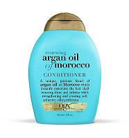Кондиционер для волос OGX Argan Oil of Morocco