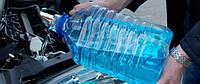 Спирт этиловый для омывателей