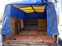 Вывоз мусора Киев (044)2322807