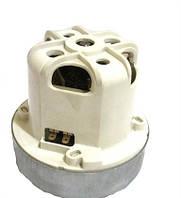 Двигатель к пылесосу Philips 1500 Вт