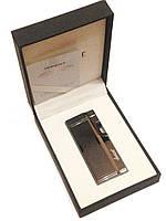 Зажигалка подарочная сенсорная Honest 3536-1
