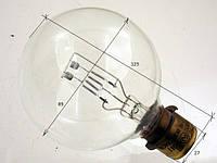 Лампа накаливания КПЖ110-500