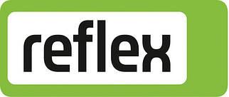 Расширительные баки для отопления Reflex (Рефлекс) Германия