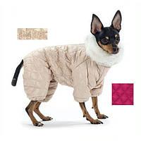Комбинезон Pet Fashion Солли для собак