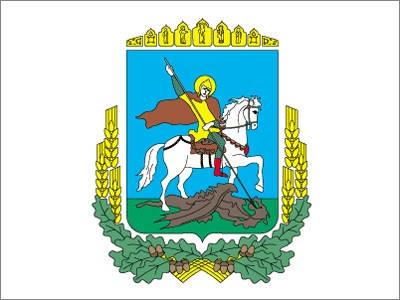 Сантехника доставка по Киевской области