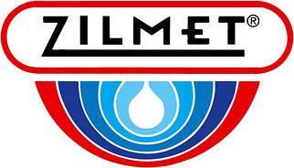 Баки расширительные для отопления Zilmet (Зилмет) Италия