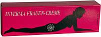 Крем Инвермы для женщин FRAUEN-CREME, 20 ml