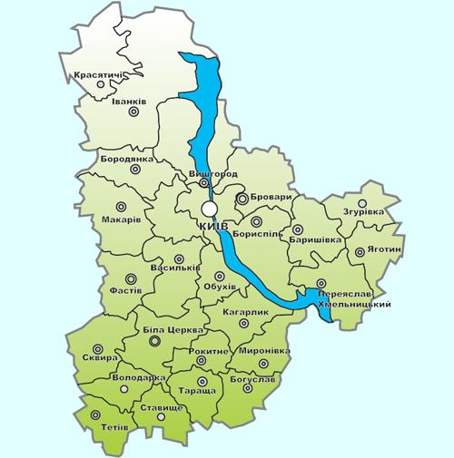 заказ сантехники с доставкой по киевской области