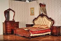 """Спальня """"LAURA"""", фото 1"""