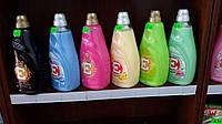 Продам привезу с Европы бытовую химию стиральные порошки опт торг