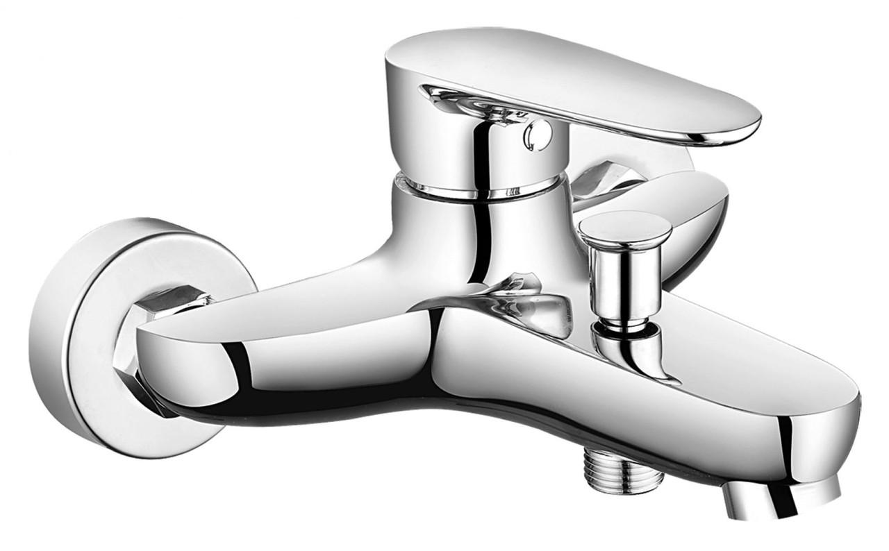 Смеситель для ванны Deante JASKIER без душевого комплекта