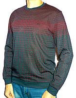 Модный свитер Caporicco (Турция)
