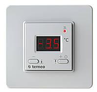 Терморегулятор Terneo kt 16A