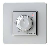 Термостат для теплого пола Terneo rtp 16A