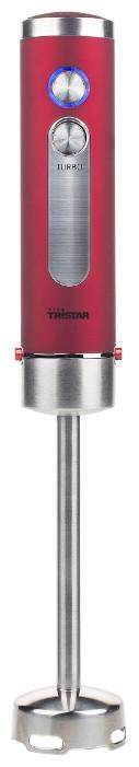 Блендер TRISTAR MX-4187