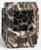 Охотничья камера, фотоловушка RECONYX HC500